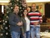 Lighting-Christmas-Tree-Gray-Hotel-2017-07
