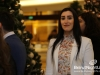 Lighting-Christmas-Tree-Gray-Hotel-2017-14