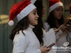 Lighting-Christmas-Tree-Gray-Hotel-2017-15