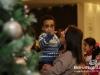 Lighting-Christmas-Tree-Gray-Hotel-2017-22