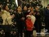 Lighting-Christmas-Tree-Gray-Hotel-2017-27