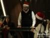 Lighting-Christmas-Tree-Gray-Hotel-2017-29