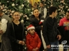 Lighting-Christmas-Tree-Gray-Hotel-2017-30