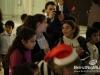 Lighting-Christmas-Tree-Gray-Hotel-2017-32