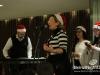 Lighting-Christmas-Tree-Gray-Hotel-2017-38