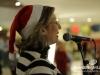 Lighting-Christmas-Tree-Gray-Hotel-2017-39