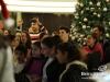 Lighting-Christmas-Tree-Gray-Hotel-2017-41