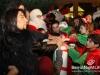 christmas-tree-beirut-souks-009