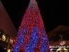 christmas-tree-beirut-souks-014