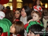 christmas-tree-beirut-souks-016