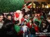 christmas-tree-beirut-souks-017