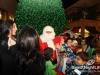 christmas-tree-beirut-souks-018