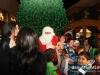 christmas-tree-beirut-souks-019