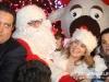 christmas-tree-beirut-souks-021