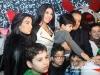 christmas-tree-beirut-souks-025