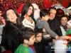 christmas-tree-beirut-souks-026