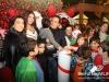 christmas-tree-beirut-souks-027