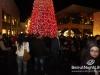 christmas-tree-beirut-souks-030