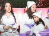 christmas-tree-beirut-souks-032