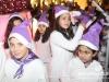 christmas-tree-beirut-souks-033