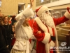 christmas-tree-beirut-souks-034