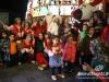 christmas-tree-beirut-souks-037