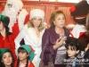 christmas-tree-beirut-souks-039