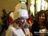 christmas-tree-beirut-souks-040