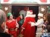 christmas-tree-beirut-souks-042