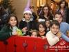 christmas-tree-beirut-souks-044