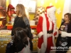 christmas-tree-beirut-souks-050