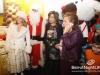 christmas-tree-beirut-souks-051