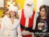 christmas-tree-beirut-souks-052