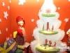 christmas-tree-beirut-souks-056