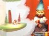christmas-tree-beirut-souks-057