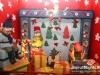 christmas-tree-beirut-souks-058