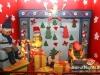christmas-tree-beirut-souks-059
