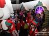 christmas-tree-beirut-souks-060