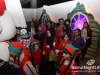 christmas-tree-beirut-souks-061