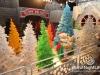 christmas-tree-beirut-souks-064