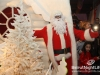christmas-tree-beirut-souks-065