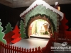 christmas-tree-beirut-souks-067