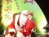 christmas-tree-beirut-souks-070