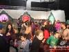 christmas-tree-beirut-souks-071