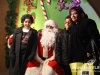 christmas-tree-beirut-souks-072