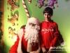 christmas-tree-beirut-souks-073