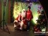 christmas-tree-beirut-souks-074