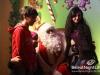 christmas-tree-beirut-souks-076