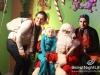 christmas-tree-beirut-souks-078