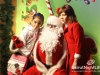 christmas-tree-beirut-souks-079